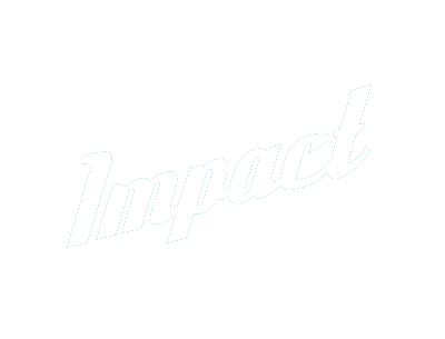 Net Impact Media Digital Marketing Nova Scotia