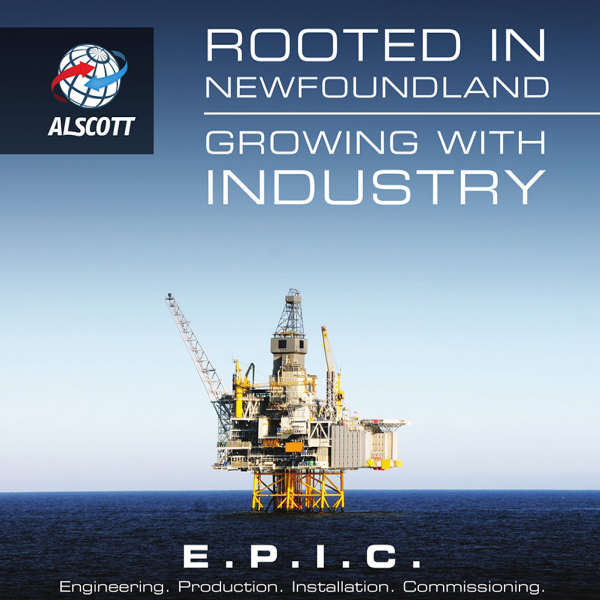 Alscott Group of Companies